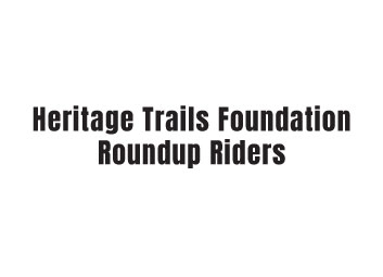 Friends-of-Wilderness-Heritage-Trails-Foundation-Roundup-Riders