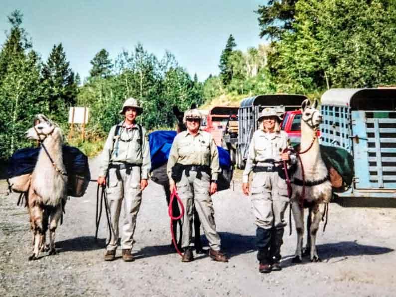 Friends-of-Wilderness-Lady-Rangers