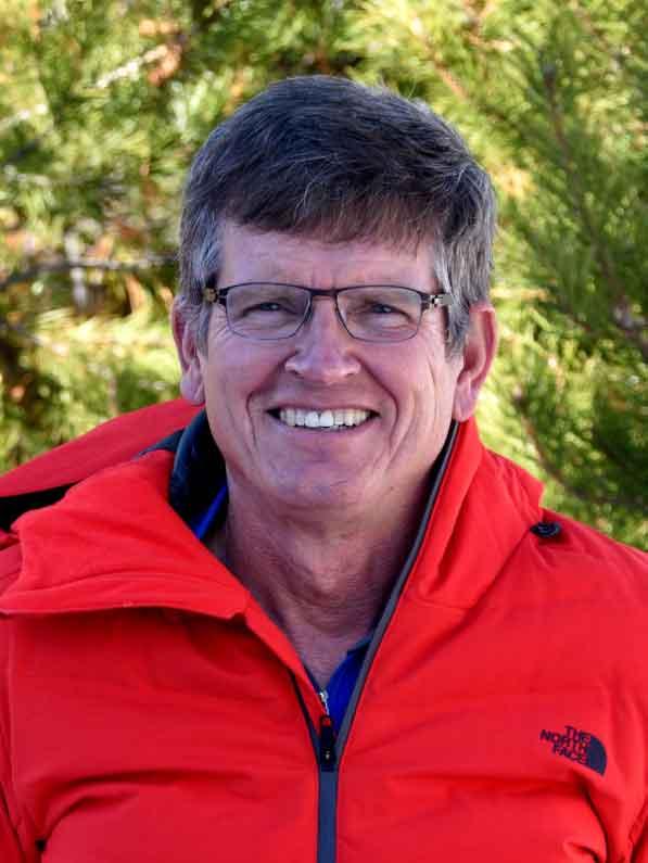 Brad Kruelskie