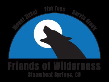 fow logo
