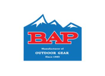 Friends-of-Wilderness-sponsors-bap