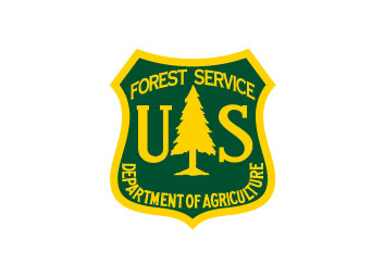 Friends-of-Wilderness-sponsors-forest-service