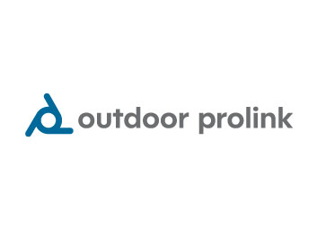 Friends-of-Wilderness-sponsors-outdoor-prolink