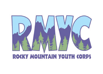 Friends-of-Wilderness-sponsors-rocky-mountain-youth-corps