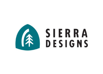 Friends-of-Wilderness-sponsors-sierra-designs