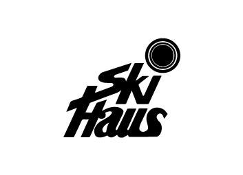 Friends-of-Wilderness-sponsors-ski-haus