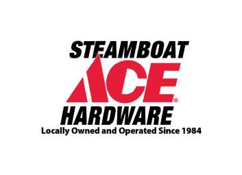 Friends-of-Wilderness-sponsors-steamboat-ace-hardware