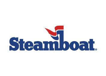 Friends-of-Wilderness-sponsors-steamboat-resort