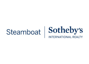 Friends-of-Wilderness-sponsors-steamboat-sothebys