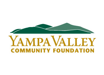 Friends-of-Wilderness-sponsors-yampa-valley-community-foundation