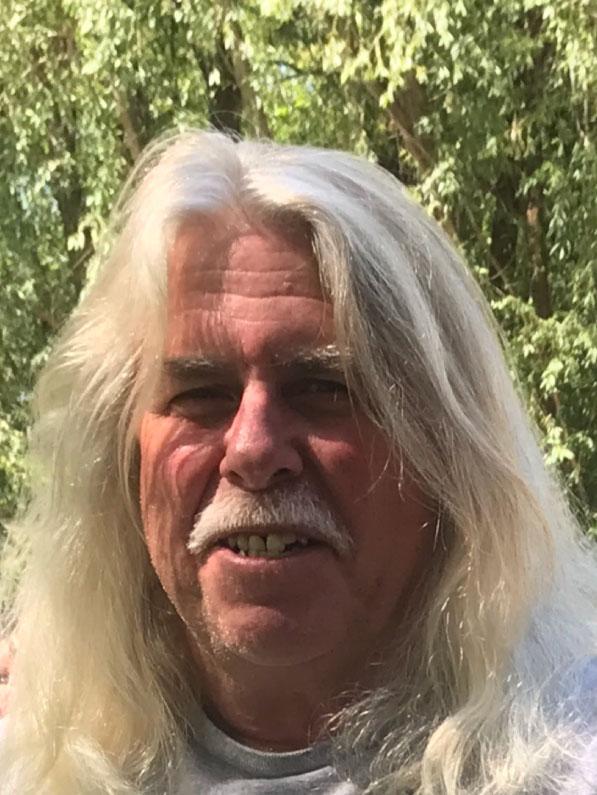 Jerry Moscoe