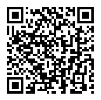 MtZirkel_Camping_Restrictions QR code